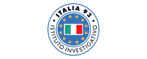 investigazioni private orbetello
