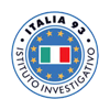 Investigazioni Private Latina